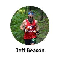 Jeff Beason