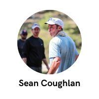 Sean Coughlan