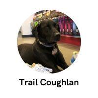 Trail Coughlan