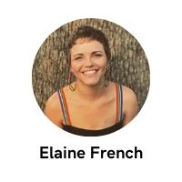 Elaine French